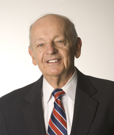 George Heilmeier